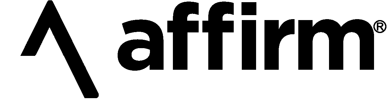 Affirm Global Development