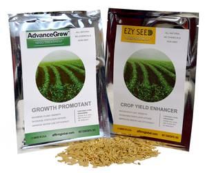 ezy seed and advance grow.jpg