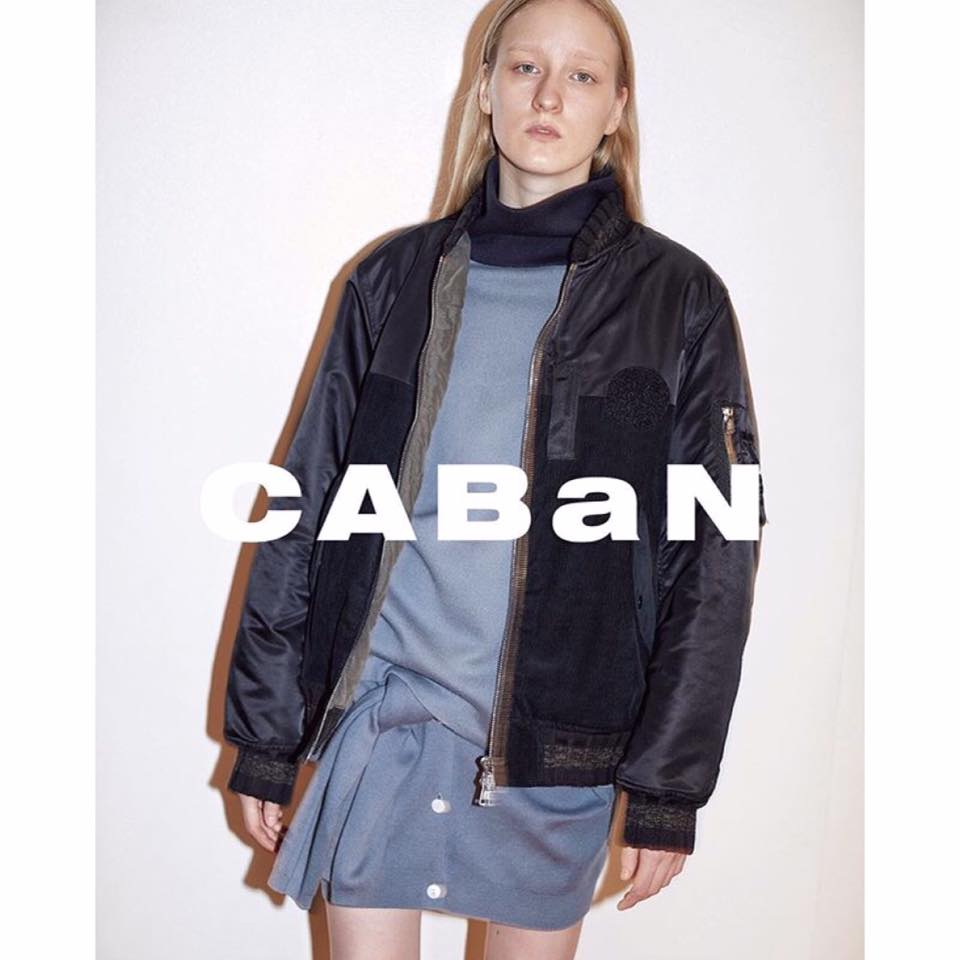cl Caban1z.jpg