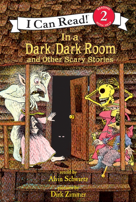 In_a_Dark,_Dark_Room_and_Other_Scary_Stories.jpg