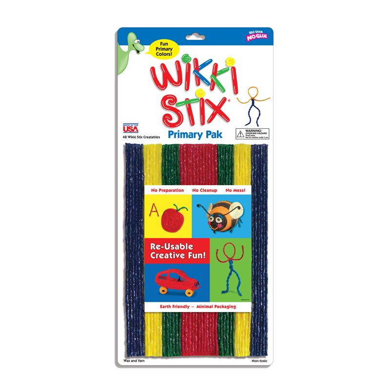 803_Primary_Wikki_Stix.jpg