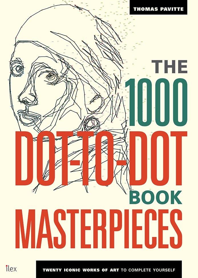 1000-dot-to-dot-masterpieces-1-x-mdtd_lvcr-pb_uk-976x976.jpg