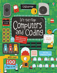 computers and coding.jpg