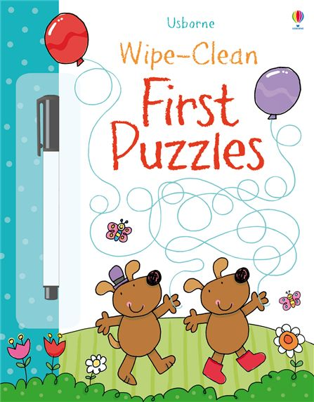 wipe-clean-first-puzzles.jpg