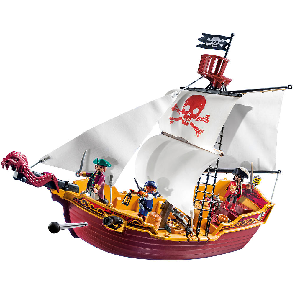 playmo pirate ship 5618.jpg