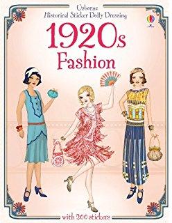 1920s fashion.jpg