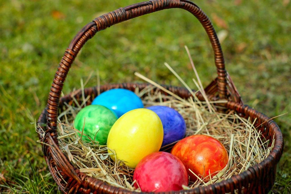 easter-eggs-2093315_1920.jpg