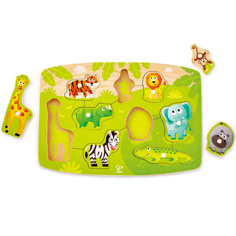 hape jungle peg puzzle.jpg