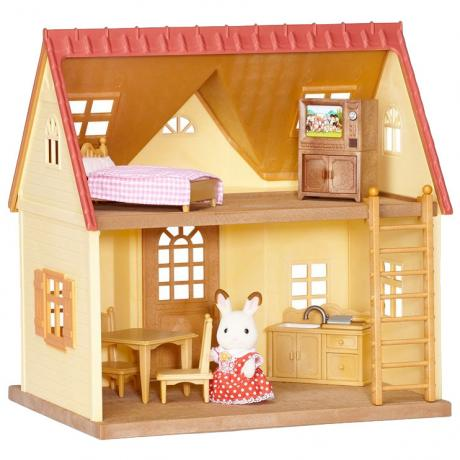 cc cozy cottage.jpg
