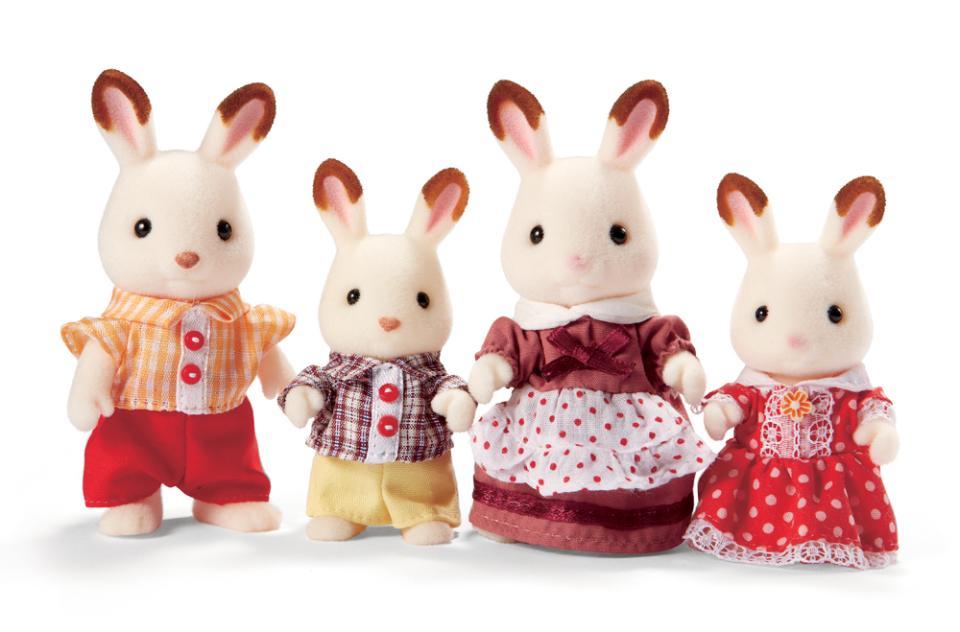 cc rabbit family.jpg