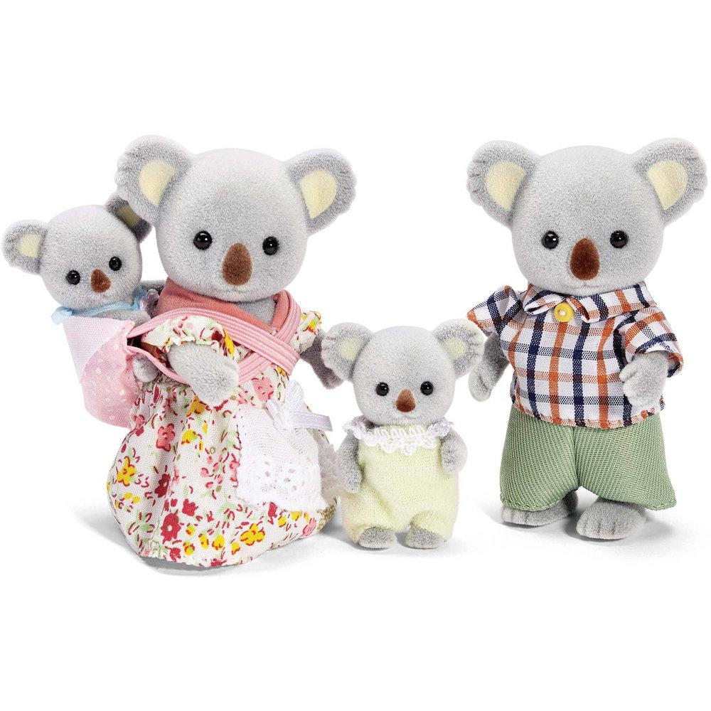 koala family.jpeg