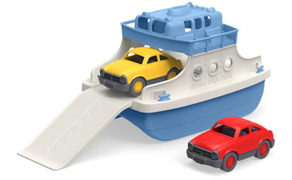 green toys ferry.jpeg