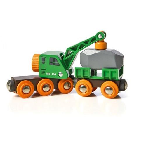 brio clever crane wagon.jpg