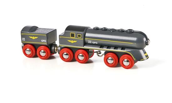 brio bullet train.jpg