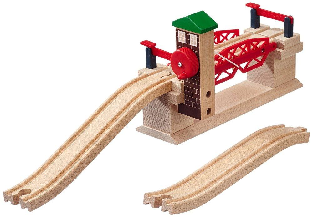 brio lifting bridge.jpg