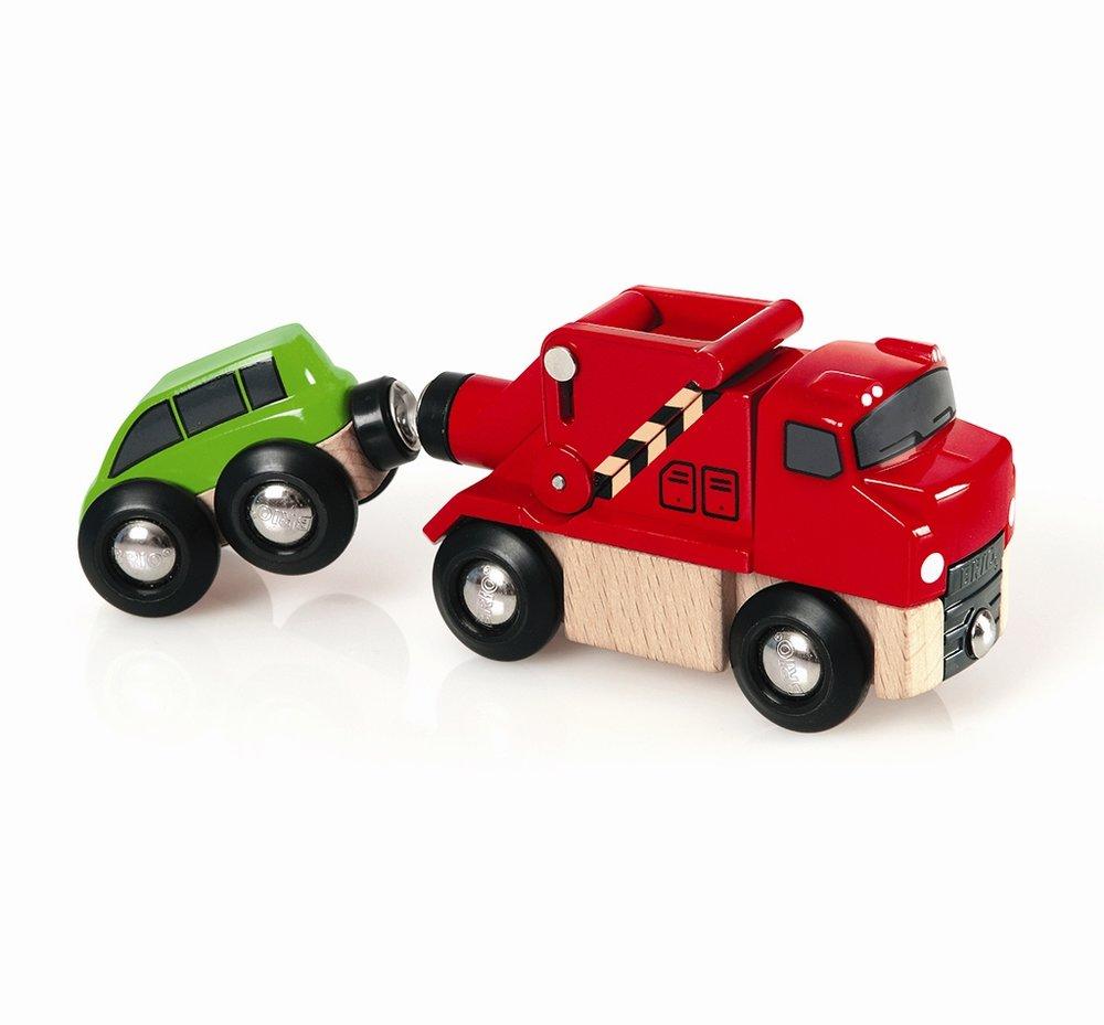 brio tow truck.jpg