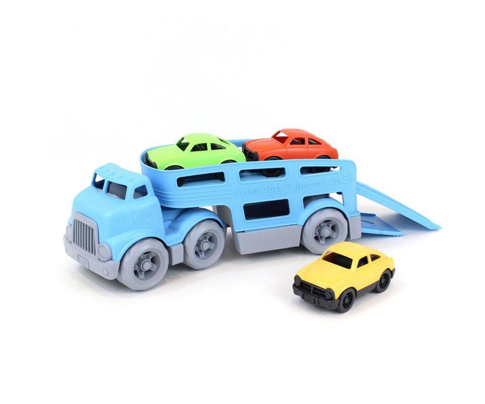 car carrier.jpg