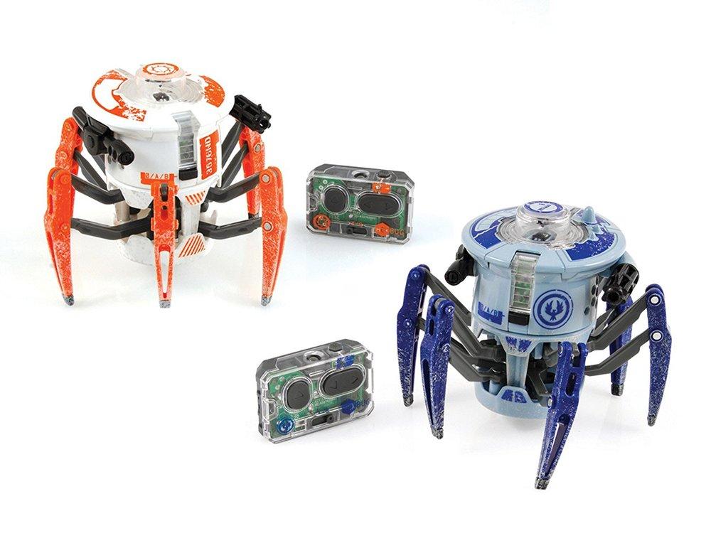 hexbug battle spider.jpg