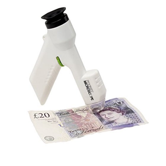 pocket microscope.jpeg