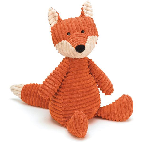 jellycat fox.jpg