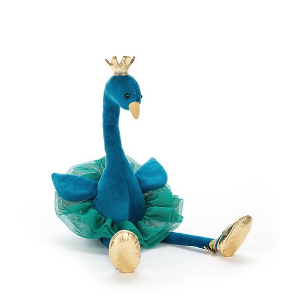 jellycat peacock.jpg