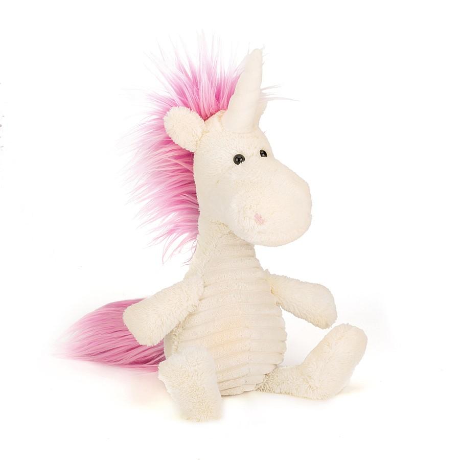 jellycat snaggle unicorn.jpg