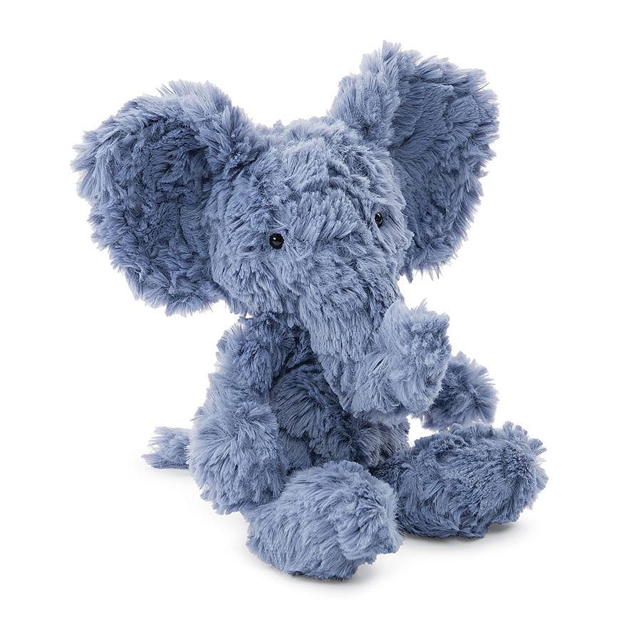 jellycat squiggle elephant.jpg