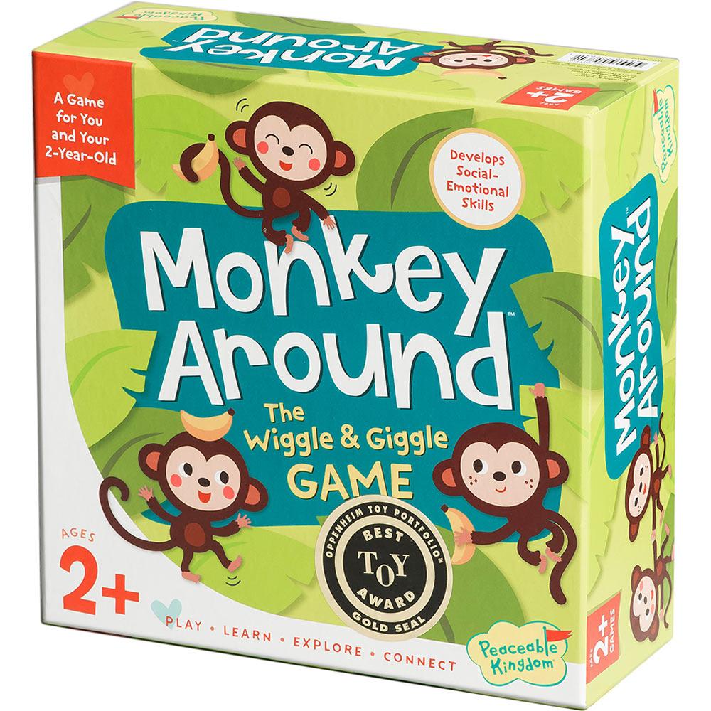 monkey aroung.jpg