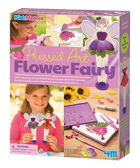 4M flower fairy.jpg