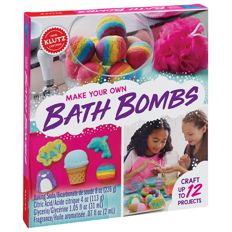 bath bombs.jpg