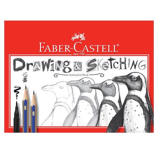 drawing and sketching.jpg