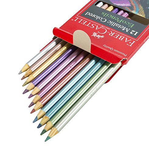 mettalic pencils.jpg