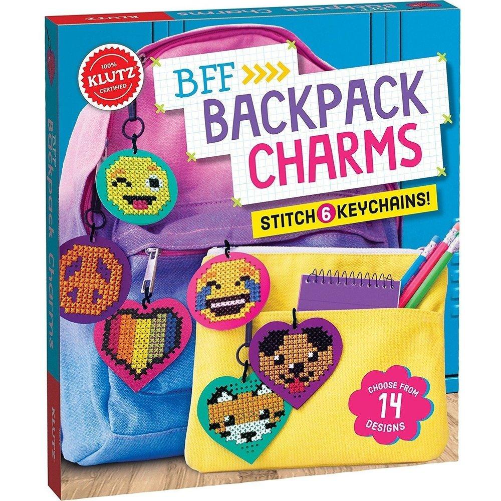 bff backpack charms.jpg