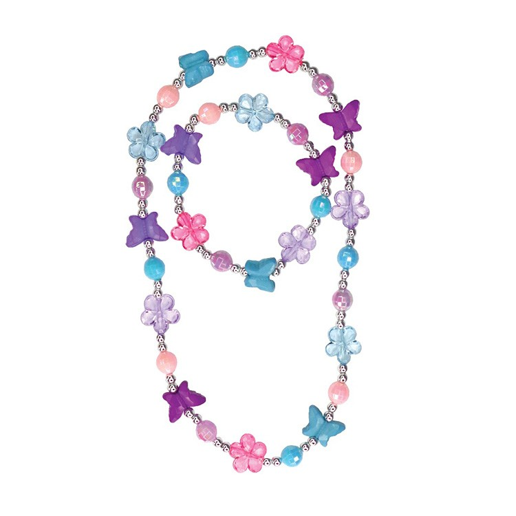 necklace set.jpg