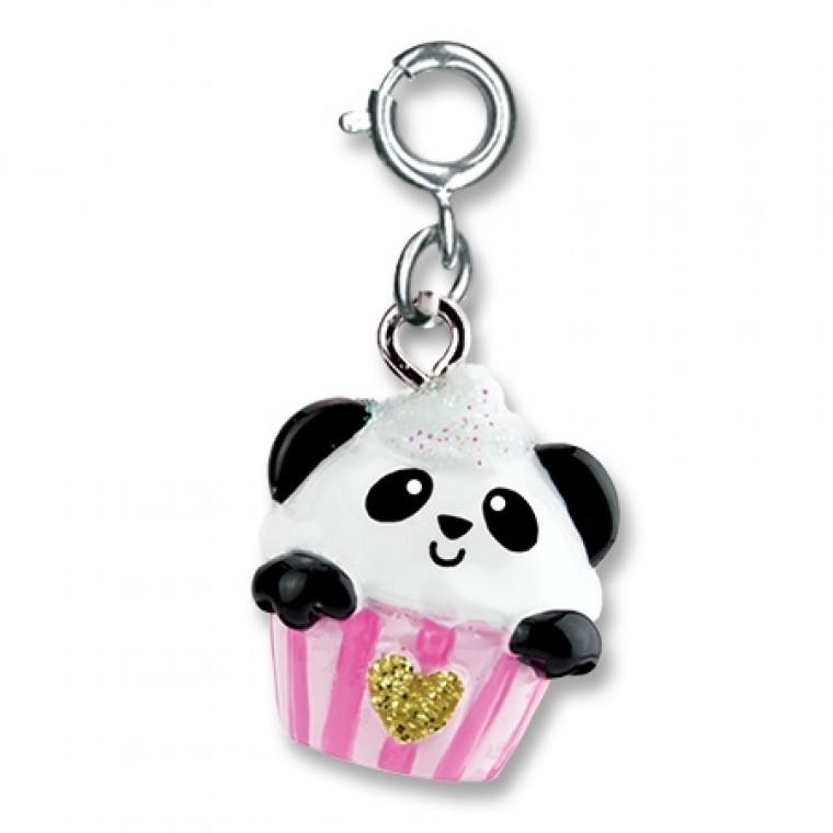 panda charm.jpg