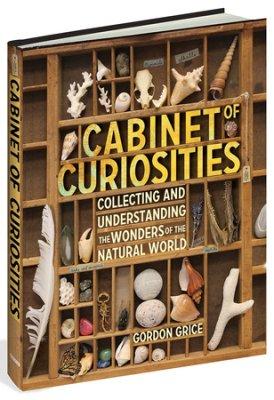 cabinet of curiosities.jpg