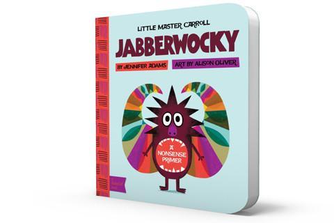 jabberwocky.jpg