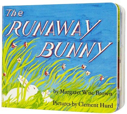 runaway bunny.jpg