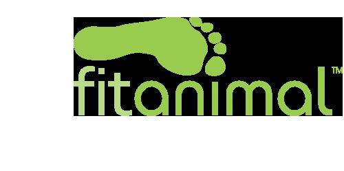 FitAnimal_Logo.png