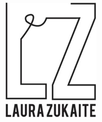 Laura Zukaite Designs