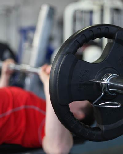 hockley-gym-bench-press.jpg