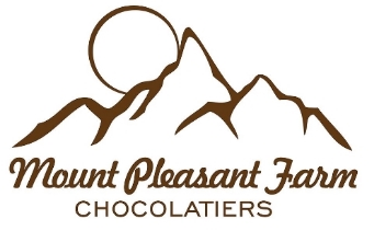Mount Pleasant Farm Chocolatiers