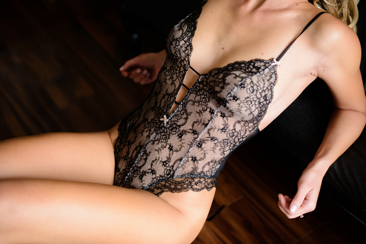 Photo by: Lovely in Lace by Sivan Photography