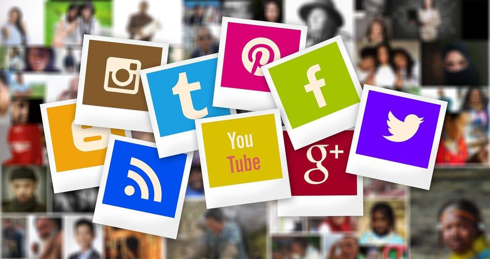 blog social icon image.jpg