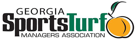 Georgia Sports Turf Managers Association