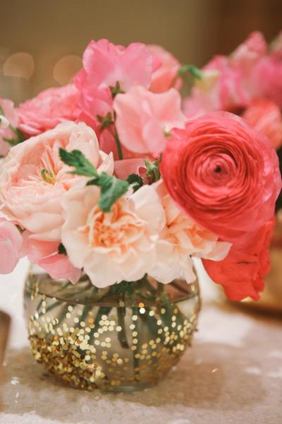 Image via Style me Pretty