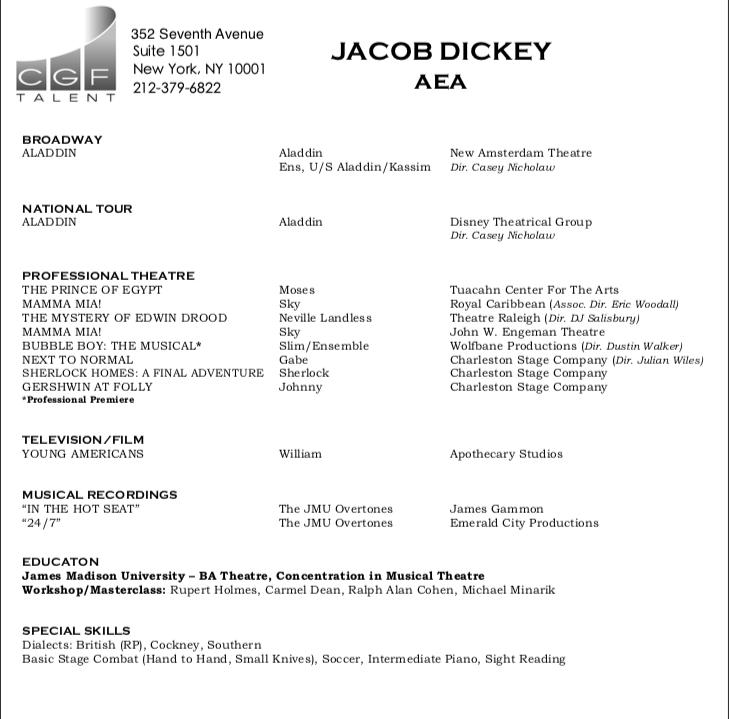 jacob dickey resume cgf for websitejpg