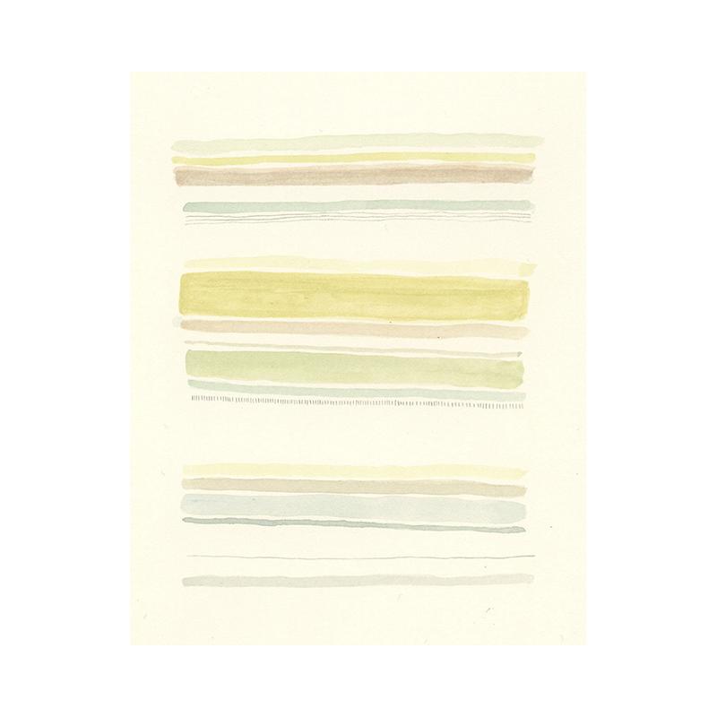 Stripes 318
