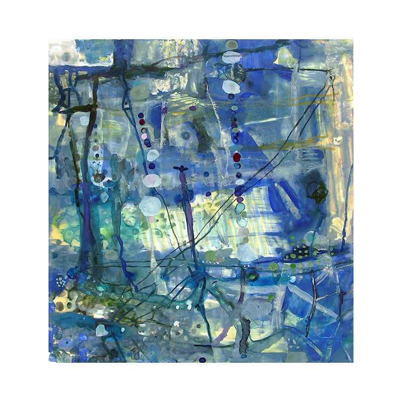 Untitled (163)