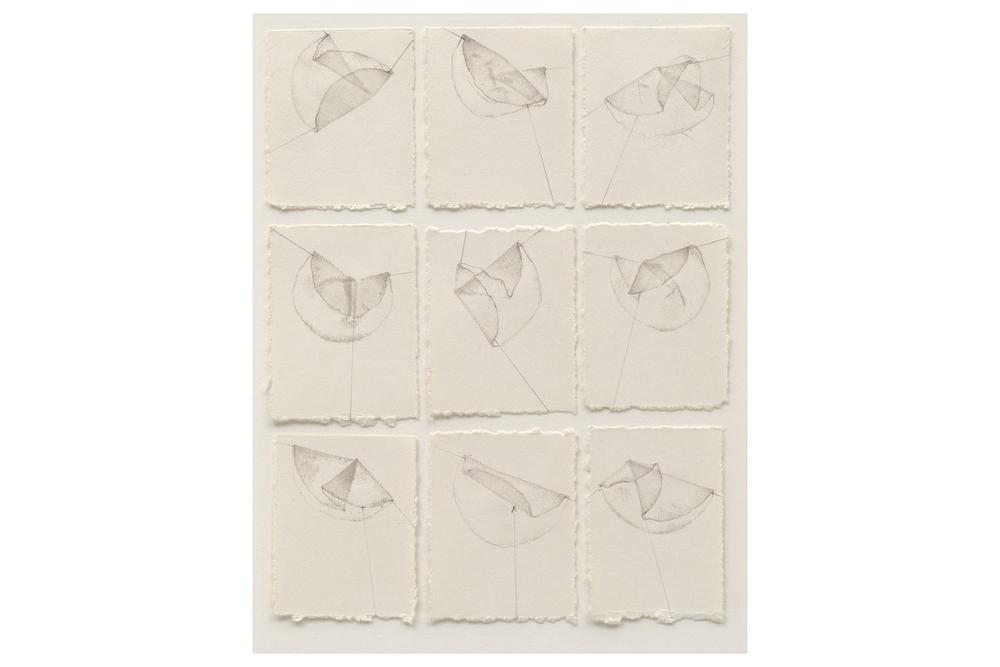 Diagramming a Fold (9)